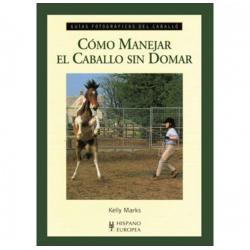 Libro: Guía F. Cómo...
