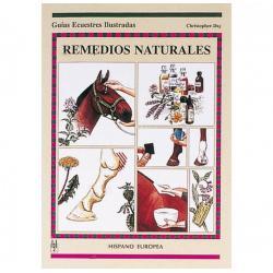Libro: Guía. Remedios...