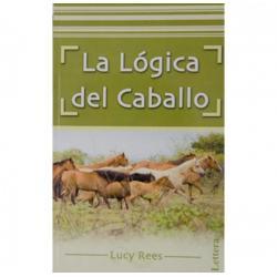 Libro: La Lógica Del...