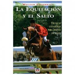 Libro: La Equitación Y El...