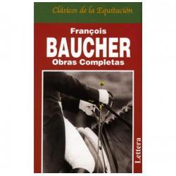 Libro: Obras Completas De...