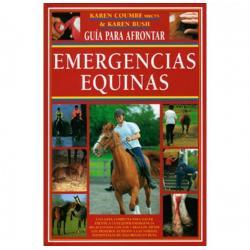 Libro: Emergencias...