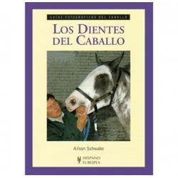 Libro: Guía F. Los Dientes...