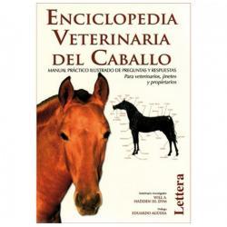 Libro: Enciclopedia...