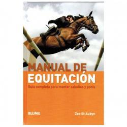Libro: Manual De...