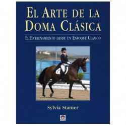 Libro: El Arte De La Doma...