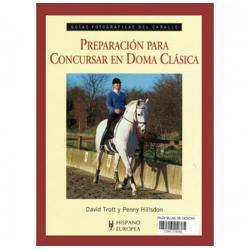 Libro: Guía F. Preparación...