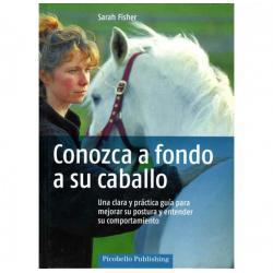 Libro: Conozca A Fondo Su...