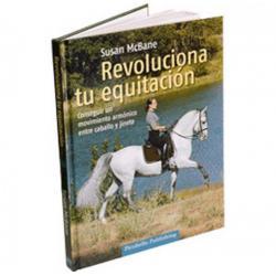 Libro: Revoluciona Tu...