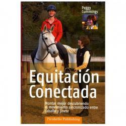 Libro: Equitación...