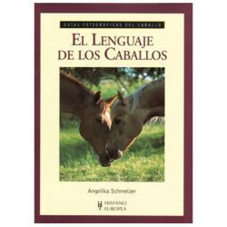Libro: Guía F. El Lenguaje...