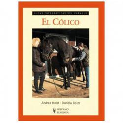 Libro: Guía F. El Cólico...