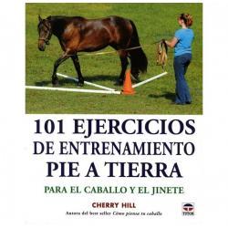 Libro: 101 Ejercicio De...