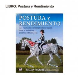 Libro: Postura Y...