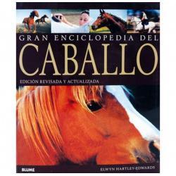 Libro: Gran Enciclopedia...