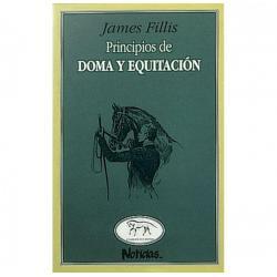 Libro: Princ. De Doma Y...