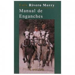 Libro: Manual De Enganches...