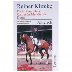 Libro: De La Remont.a...
