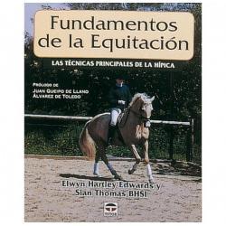 Libro: Fundamentos De La...
