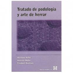 Libro: Tratado De...
