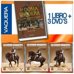 Dvd + Libro Colección...