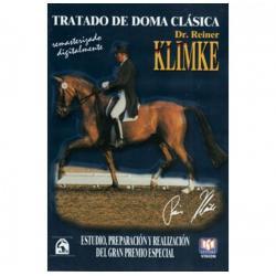DVD: DR. KLIMKE Nº10...