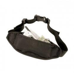 Cinturón Riñonera...