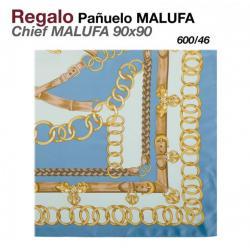 Regalo Pañuelo Malufa...
