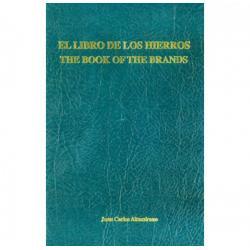 Libro: El Libro De Los...