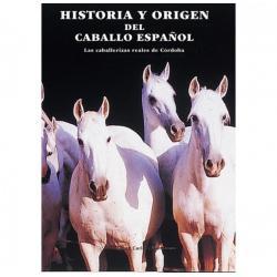 Libro: Historia Y Origen...