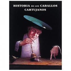 Libro: Historia Del...