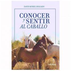 Libro: Conocer Y Sentir Al...