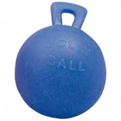 Juguete:balón Para...