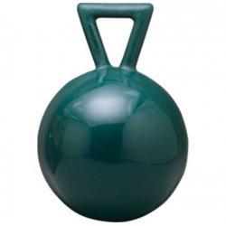 Juguete:balón Para Caballo...