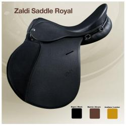 SILLA ZALDI USO GENERAL ROYAL