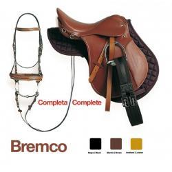 Silla Inglesa Bremco...