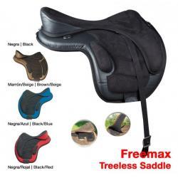 Silla Endurance Freemax