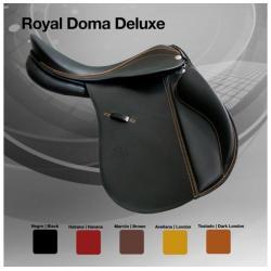 Silla Zaldi Doma Royal...