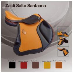 Silla Zaldi Salto Santaana