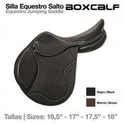 Silla Equestro Salto...