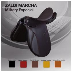Silla Zaldi Marcha...