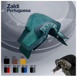 Silla Zaldi P. Portuguesa