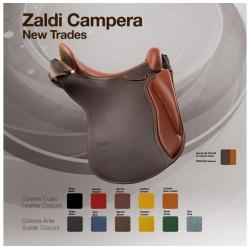 Silla Zaldi Campera New...