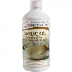 Aceite OFFICINALIS®...