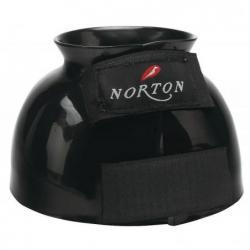 """Campanas NORTON """"Anti-Turn"""""""