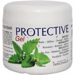 "Gel OFFICINALIS® ""Protective"""