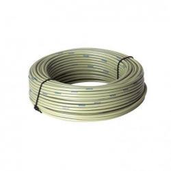 Cable de alta tensión...