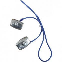 Cable de conexión cordón