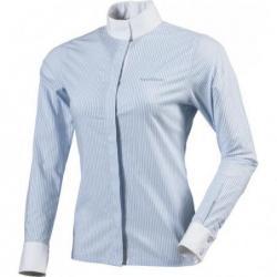 "Camisa EQUITHÈME ""Stripe"",..."