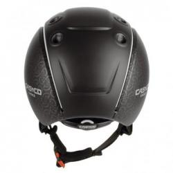"Casco CASCO ""Choice"""